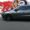 Próximo carro: Onix 1.4 LTZ ou Gol Rallye - último post por Diego GT