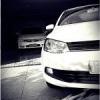 Barulho tipo assobio após partida na manhã - último post por Filipe Sta_Catarina