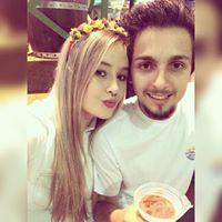 Mateus_gbr