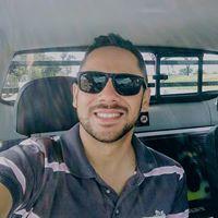 Adrianoo Pereira