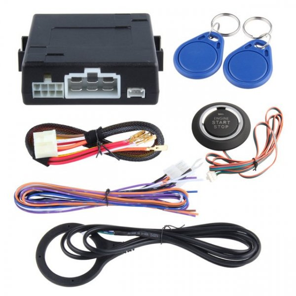 Em-estoque-DC12V-sistema-de-alarme-do-carro-RFID-empurrar-o-bot-o-start-stop-poder.jpg_640x640.jpg
