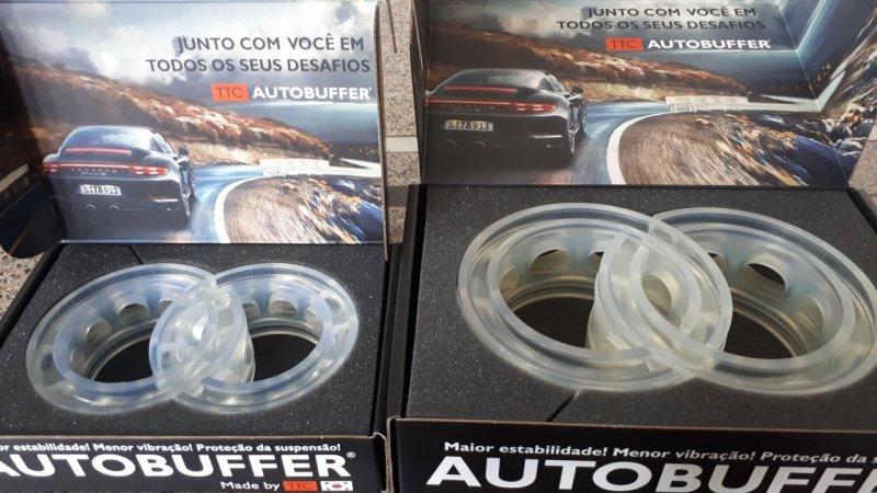 Traseira_e_Dianteira.jpg