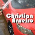 Christian_Arneiro