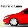 Fabrício Lima