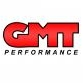 GMT Performance
